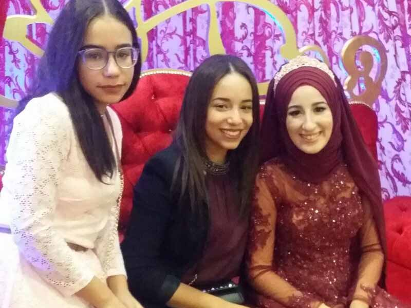 Amnia-AL-Sisi-Hochzeit15