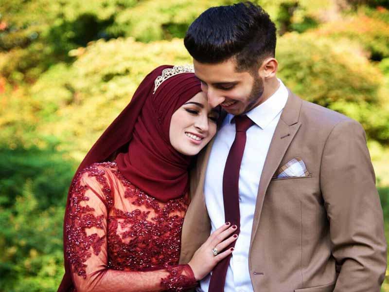 Amnia-AL-Sisi-Hochzeit17