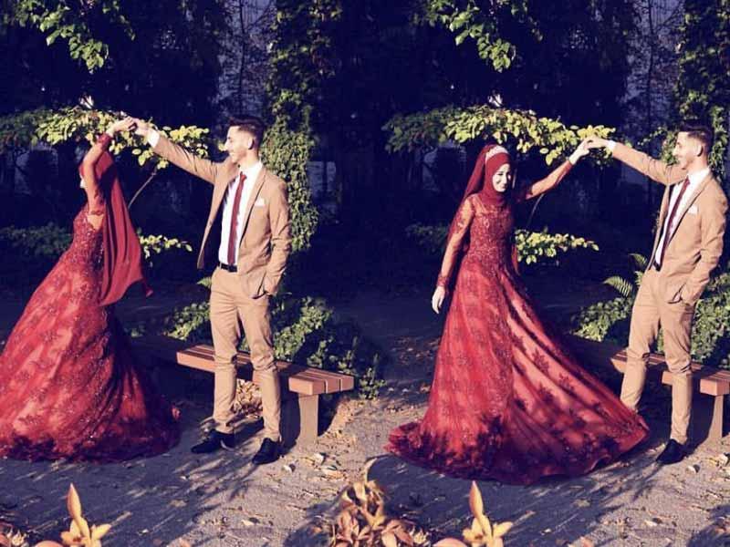Amnia-AL-Sisi-Hochzeit18