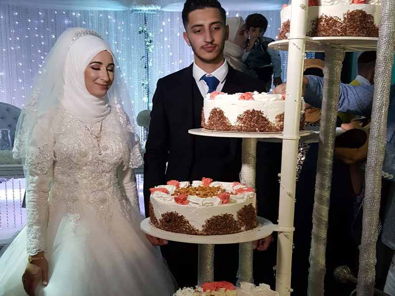 Amnia-AL-Sisi-Hochzeit2
