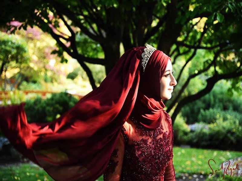 Amnia-AL-Sisi-Hochzeit20