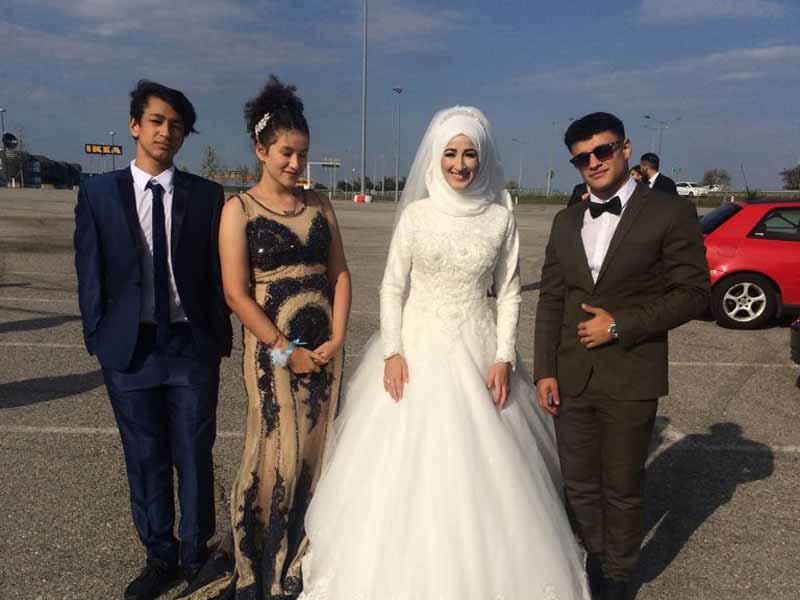 Amnia-AL-Sisi-Hochzeit21