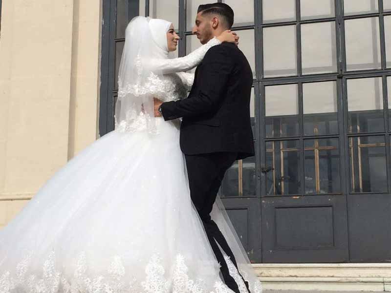 Amnia-AL-Sisi-Hochzeit25