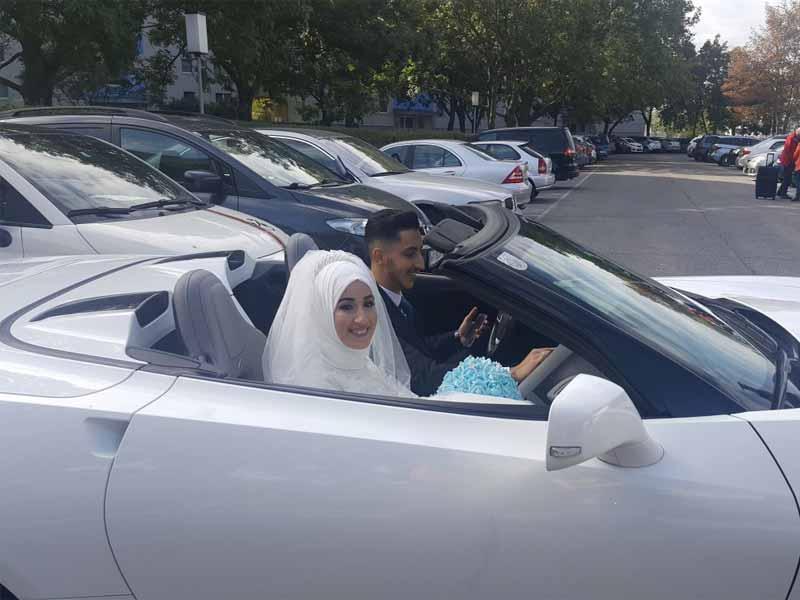 Amnia-AL-Sisi-Hochzeit27