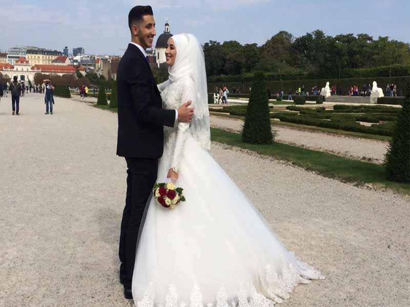 Amnia-AL-Sisi-Hochzeit28