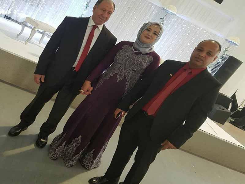 Amnia-AL-Sisi-Hochzeit31