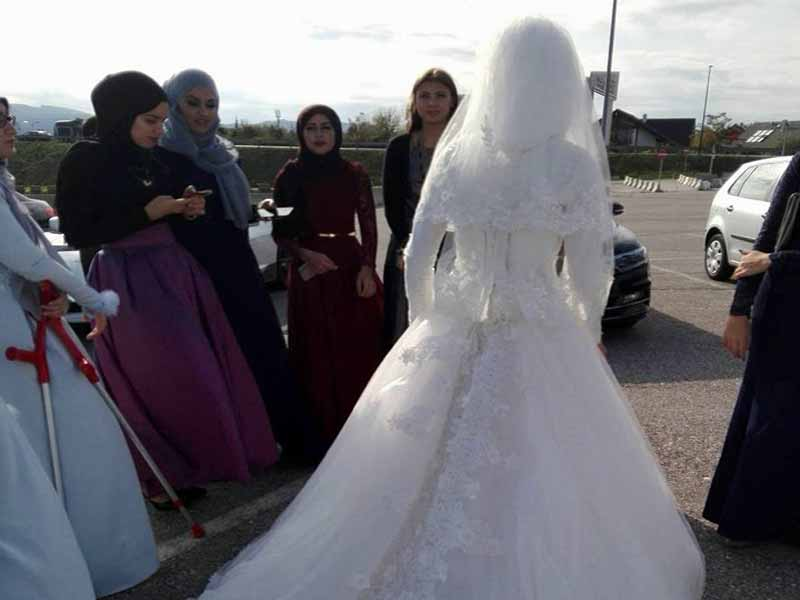 Amnia-AL-Sisi-Hochzeit32