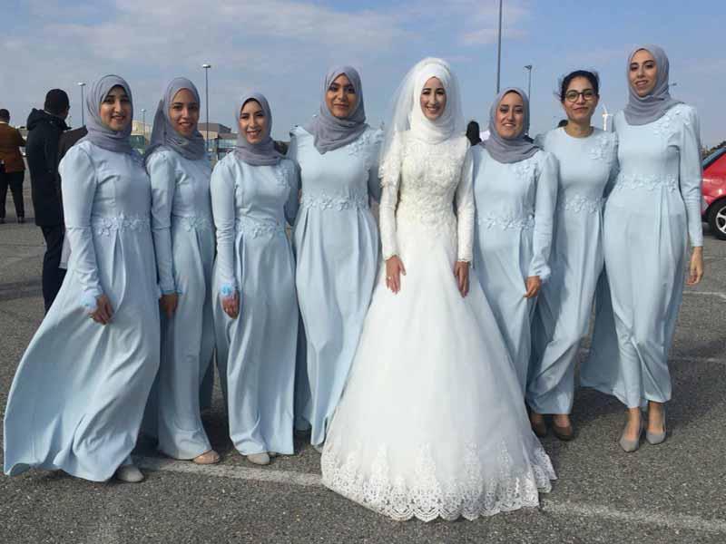 Amnia-AL-Sisi-Hochzeit33