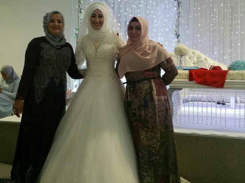 Amnia-AL-Sisi-Hochzeit34