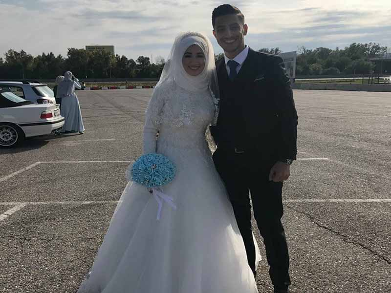 Amnia-AL-Sisi-Hochzeit35