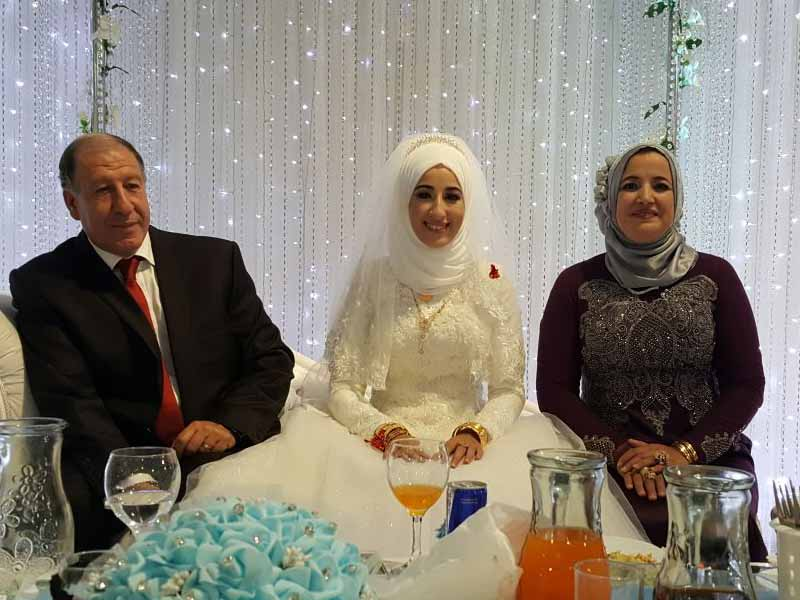 Amnia-AL-Sisi-Hochzeit6