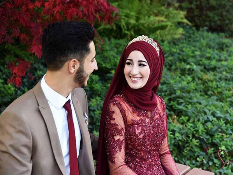 Amnia-AL-Sisi-Hochzeit8
