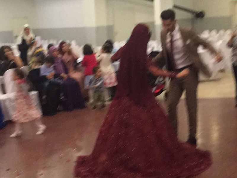 Amnia-AL-Sisi-Hochzeit9