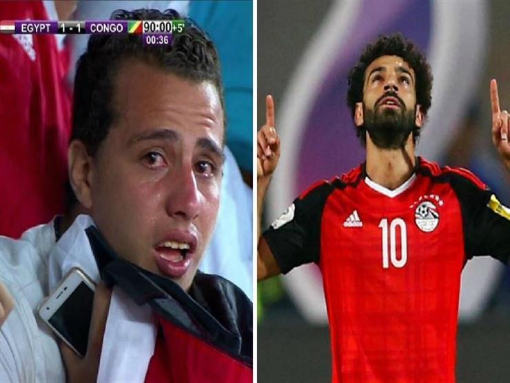 Ashraf-Alsa3dey234