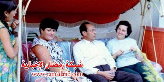 بالصور – إسرائيل تلاحق طبيباّ مصرياً لتكريمه وعائلته ترفض