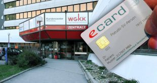 E-Card2321
