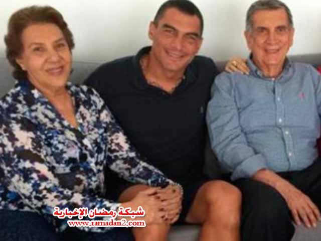 Essam-Alhadarey2