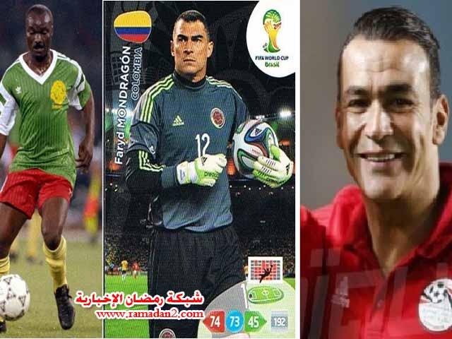 Essam-Alhadarey3
