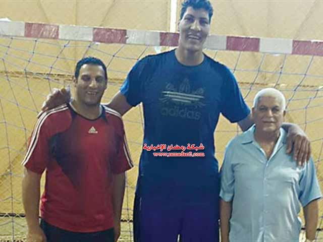 Langeste-Mann.in.Egypt15