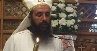Sam3an.Shahata