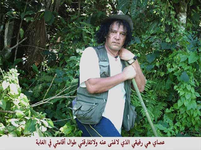 shahawy3
