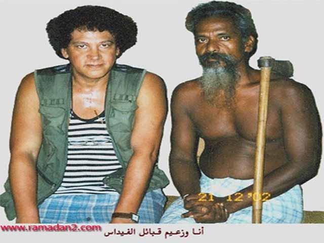 shahawy4
