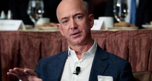 Amazon-haber
