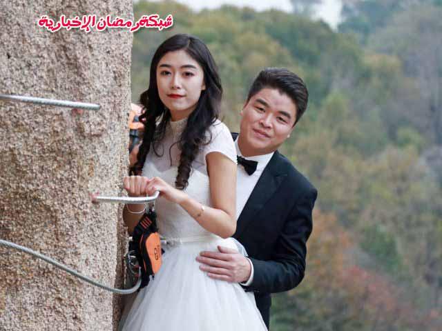 Geferlichste-Hochzeit2