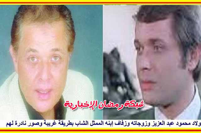 Mahmoud-Abdalziz2