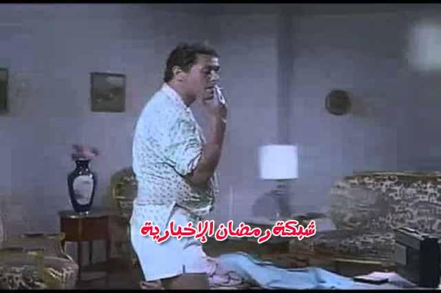 Mahmoud-Abdalziz3