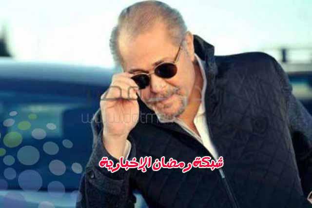 Mahmoud-Abdalziz5