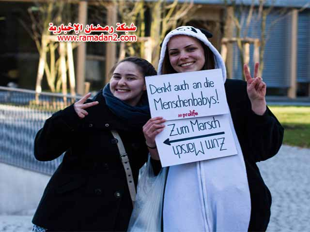 demos_Abtreibung2
