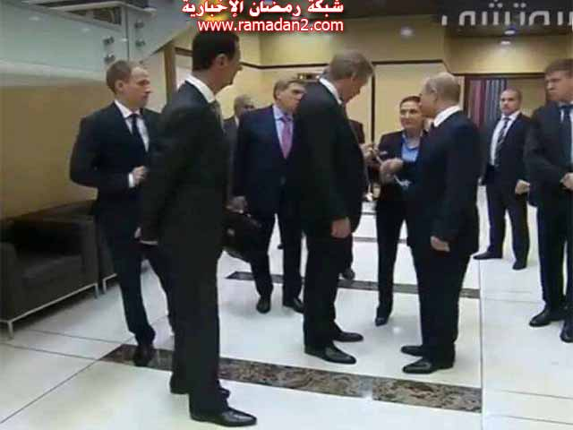 Bashar-Assad1