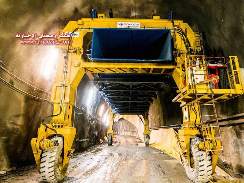 Brennertunnel5