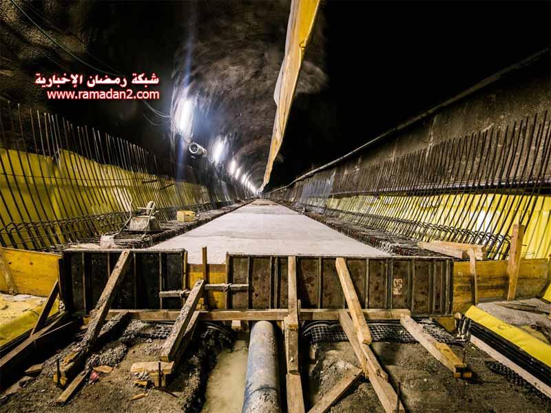 Brennertunnel6
