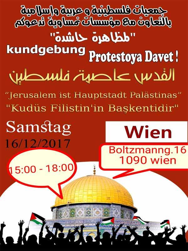 Demo-Samstag1