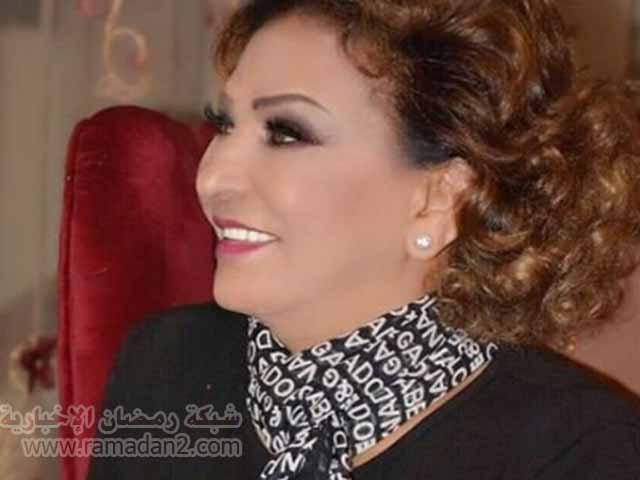 Haifa-Mutter234