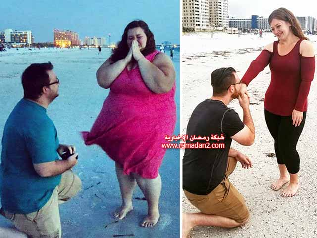 incredible-couple-weight