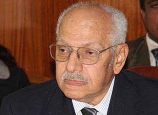 Ahmad-Kamal-Abualmagd