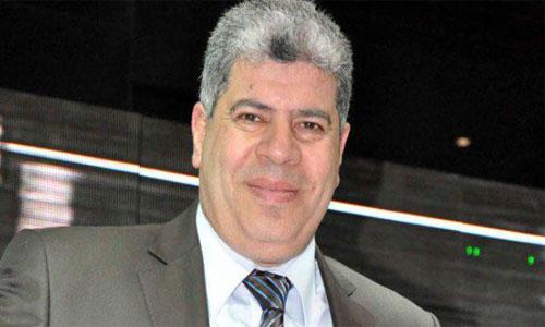 Ahmed-Shobair