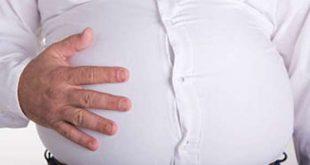 Bauch-vergrusse