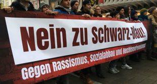 Demo-gegen-Austria-Reig41