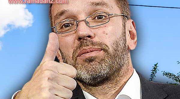 وزير داخلية النمسا: ندرس منع اللاجئين المتورطين في أعمال عنف من التجول