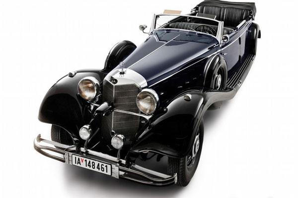 Hetler-Autos