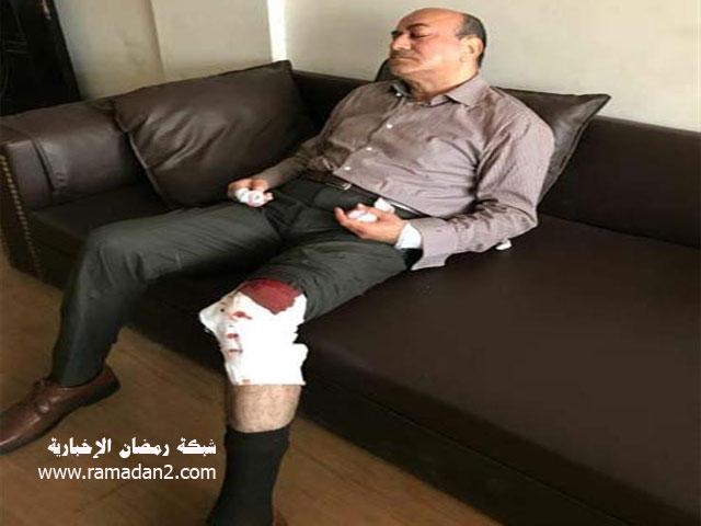 Hisham-Ganina2
