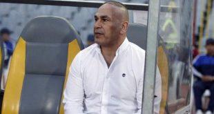 Ibrahiem-Hassan