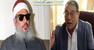 Islam-gegen-Libral