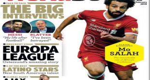 M-Salah-England-Magazin