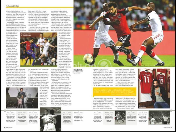 M-Salah-England-Magazin2