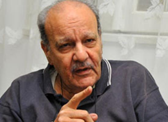 Tarek-Alpashrey